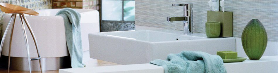 Shop Grohe